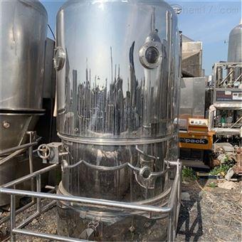 二手制药设备制粒机回收