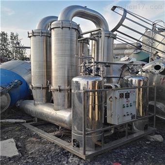 二手热管蒸发器哪里回收