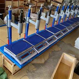 SN-100砂浆凝结时间测定仪