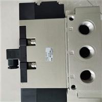 VXP2262-10-5G安全使用,日本SMC电磁阀