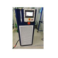 DLSB-50/120巩义低温冷却液循环泵50L