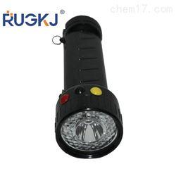 SD7200E微型多功能信号灯红绿黄白