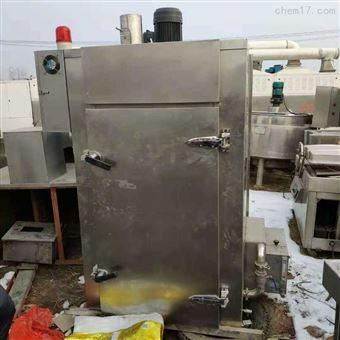热风循环烘箱定制