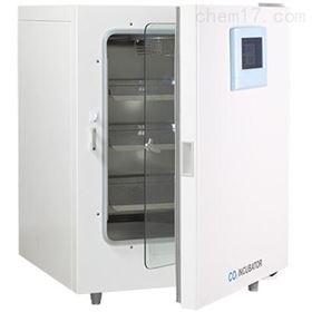 BPN-40RHP上海一恒CO2培养箱