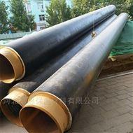 贵州国标预制高密度聚乙烯外护管