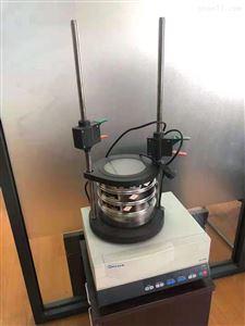 振动筛分析仪