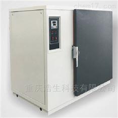 重庆电热鼓风干燥箱