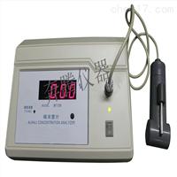 BTB-1130实验室台式碱浓度计水质检测仪