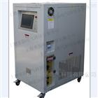 LYFZ2000可編程式直流負載試驗設備