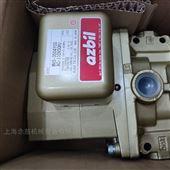 C35TCOUA2200日本azbil山武阀门全系列优惠供应
