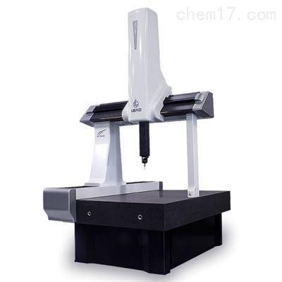 FLY供应力德系列全自动三坐标测量机
