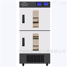 GXZ-500 光照培养箱