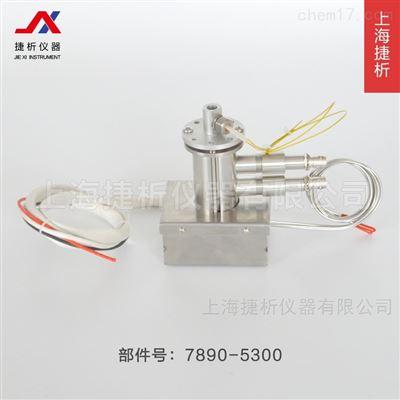 7890-5300瓦里安FID氢火焰离子检测器