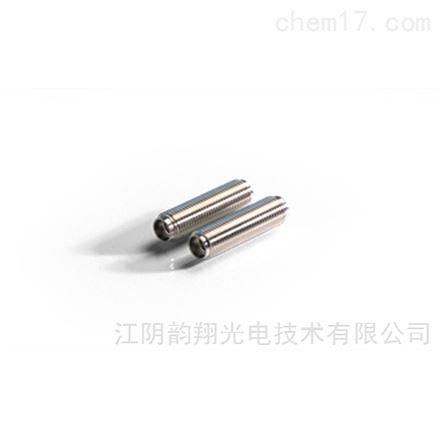 光纖連接器和配件