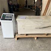 YSZD-YTF6天津-六度空间振动试验台