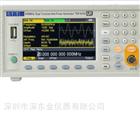 Aim-TTi TGF4162 函數發生器