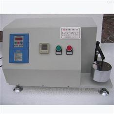 橡胶磨擦系数测定仪