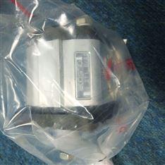 ATOS柱塞泵PVPC-C-4046/1D大量现货