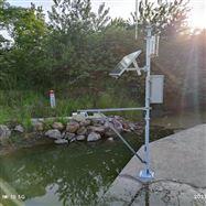 JYB-SW水雨情气象监测站