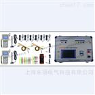 LYXW9000C變壓器無線遙測六角圖伏安相位儀