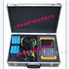 CA8335三相電能表計量裝置