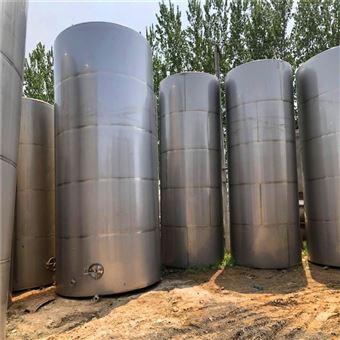 二手环保化工储罐