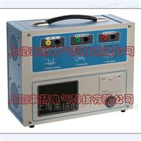 LYFA-5000变频手提式伏安特性测试仪