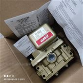 363-301-00B2日本山武AZBIL电磁阀上海经销代理商