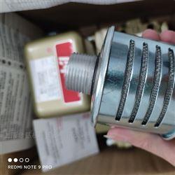 山武AZBIL传感器双联阀控制阀调节器特卖