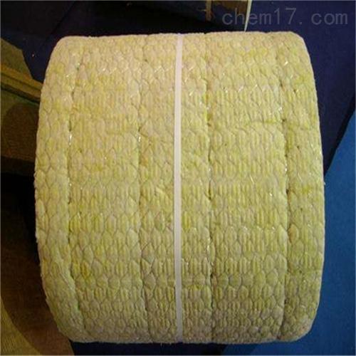 岩棉毡价格 管道岩棉批发 厂家直供