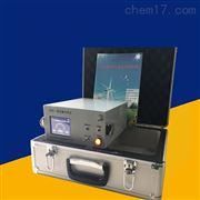 ET-3011E红外一氧化碳检测仪