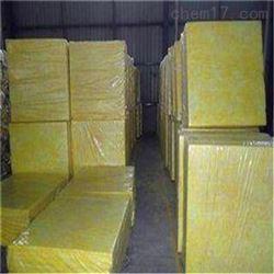 好品质玻璃棉板 欧沃斯 保温隔热材料
