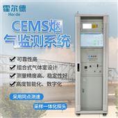 GLP15锅炉在线监测设备