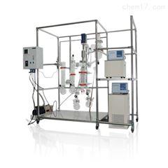 重庆薄膜蒸发器AYAN-B220可做实验