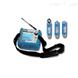 进口德国SebaKMT漏水噪声巡视测仪