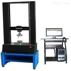 橡胶材料电子拉力机生产供应商