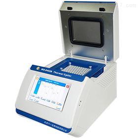 WD-9402D北京六一非医用基因扩增仪