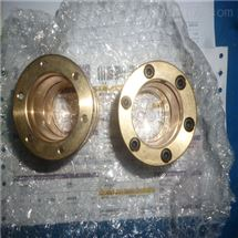 DSL 20.40德国Spieth夹紧螺母产品优势介绍