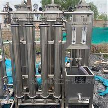 二手纯水机 水处理设备