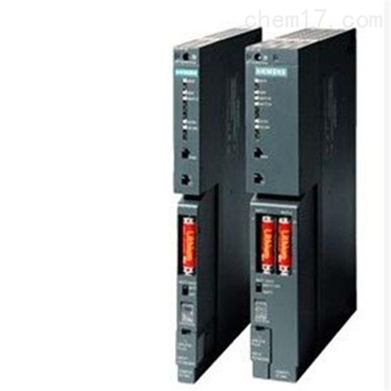 西门子PLC模块6ES7288-1ST60-0AA0供应