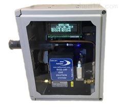 BASS-100自动校准气体稀释系统