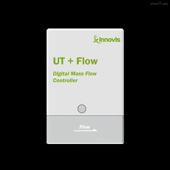 MFC-UT系列智能化、紧凑型质量流量控制器
