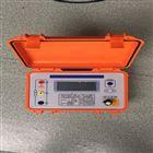 2.5KV电子式绝缘电阻测试仪