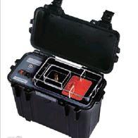 PNVII电缆测试多次脉冲信号耦合器