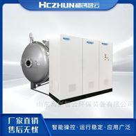 HCCF工业排污水臭氧发生器消毒脱销运行稳定