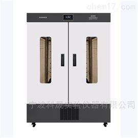 DGXM-1008 低温光照培养箱