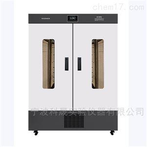 MGC-1000HP-2 光照培养箱