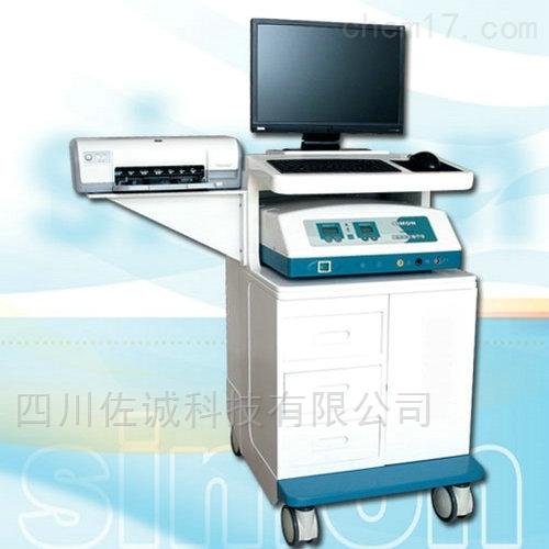 射频治疗仪/高频手术仪