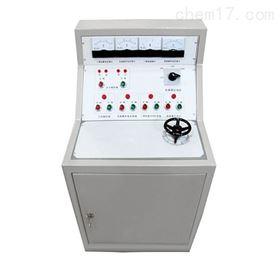 可移动高低压开关柜通电试验机