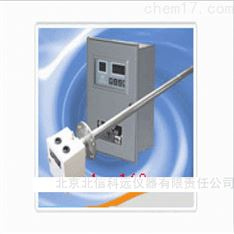 在线烟气氧分析仪